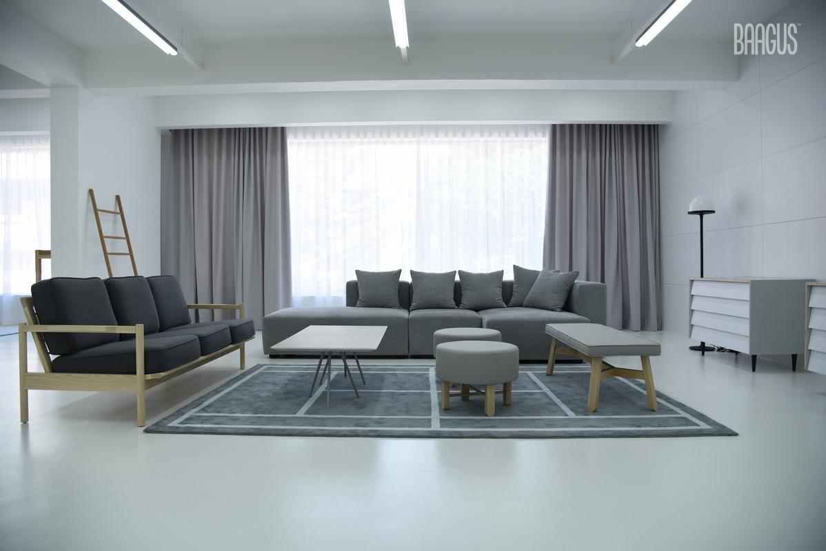 Indah Curtain Interior Design Sdn Bhd Curtain