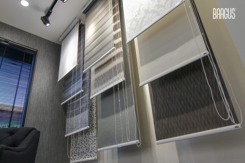 Blinds Malaysia Blinds Curtains Specialist And Expert